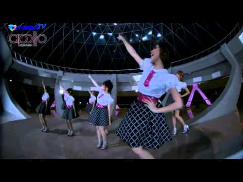 media cherrybelle bukan cinderella with lyrics full hd