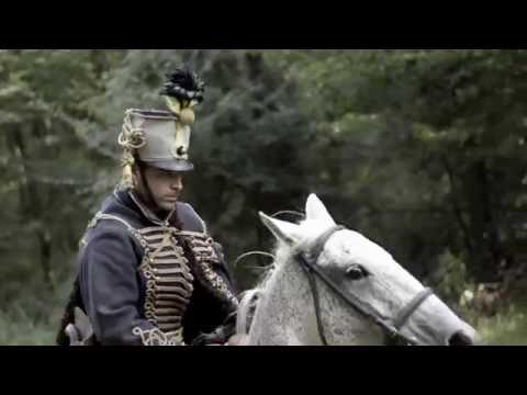 Hungarica - Haza és Hűség - Ojczyzna I Wierność ( Official Trailer)