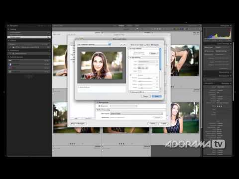 0 Digital Photography One on One: Episode 61: Viewer Feedback: Adorama Photography TV