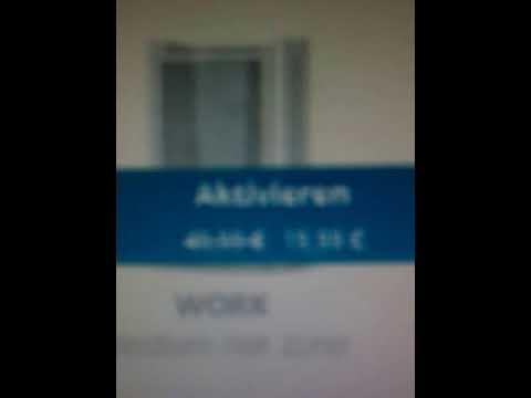Free Avast Antivirus oder AvG Antivirus ? (2013)