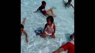 water park martoba p.siantar