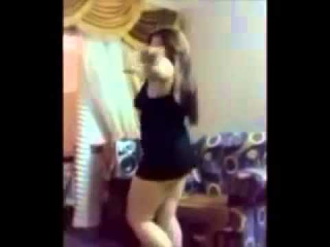 Arab Maroc Sex Dance Avec Samira  Video - On Videorolls video