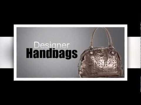 Latest Designer Bag   Top Fashion Women Leather Handbag   Where To Find   Cheap   Best   Fashion