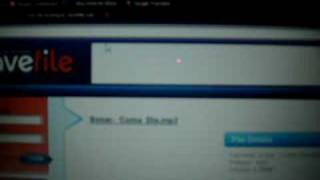 How to download mp3 easier?