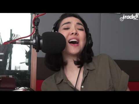 download lagu #SatuJamBersama Gisel - Cara Lupakanmu gratis