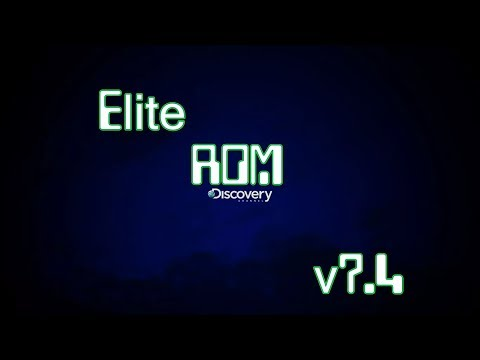 Installation, Reviews and usage of Elite ROM v7.4 for P9 Lite, Honor 6X, 5C, 8 Lite by HassanMirza01