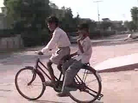 Meerut India 2005