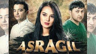 Asragil (uzbek kino) | Асрагил (узбек кино)