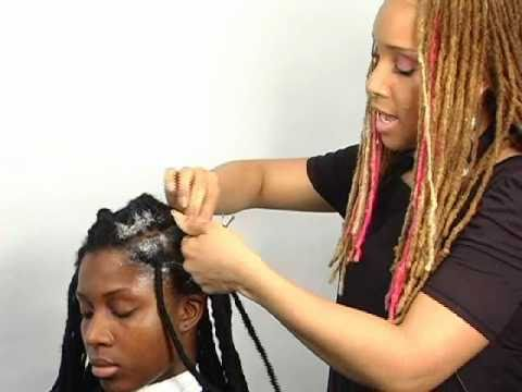 How To Do Two Strand Rope Twists - PROPERLY!! | How To Make & Do ...