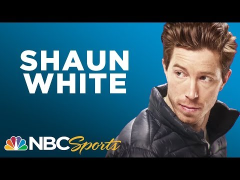 Cover Lagu 2018 Winter Olympics Recap Day 4 (Chloe Kim/Shaun White) I Part 1 I NBC Sports