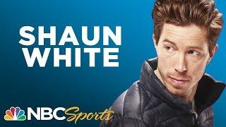 2018 Winter Olympics Recap Day 4 (Chloe Kim/Shaun White) I Part 1 I NBC Sports