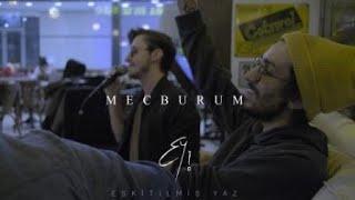 download lagu Eskitilmiş Yaz - Mecburum ( Video) mp3