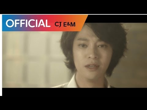 정준영 (jung Joon Young) & 윤하 (younha) - 달리 함께 (just The Way You Are) Mv video
