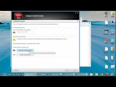 Fix Crysis 3 MP Open Beta error (you need a dx11 capable gpu to play crysis 3) HD
