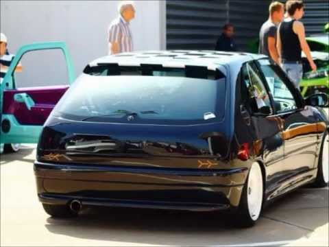 peugeot 306 d turbo owners club pictures d youtube. Black Bedroom Furniture Sets. Home Design Ideas