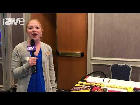 E4 AV Tour: AVIXA Talks About Its Upcoming Education Calendar and Virtual Classrooms