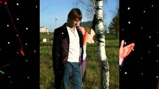 Дмитрий Прянов - Три малиновых рассвета