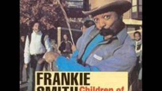 Frankie Smith -  Double Dutch