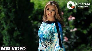Parvaneh Parastesh - Qarsak OFFICIAL VIDEO HD
