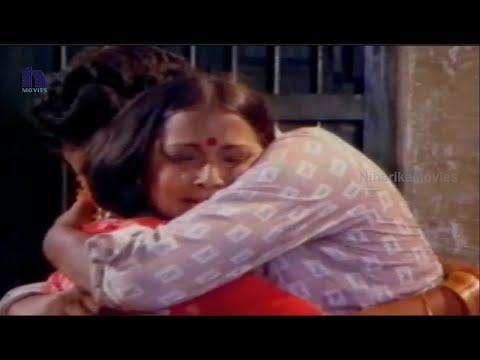 Jeevitha Chakram Telugu Movie Part 11 || K. Bhagyaraja, Sumathi, Goundramani Photo Image Pic