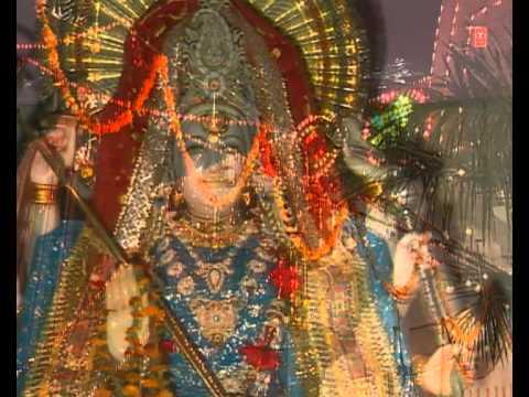 Maiya Ka Darshan Ho Gaya Devi Bhajan I Kabhi Vaishno Maa Banke Kabhi Sherawali Maa Banke video