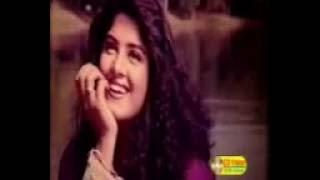 Old Bangla Song Mousumi Omar sani