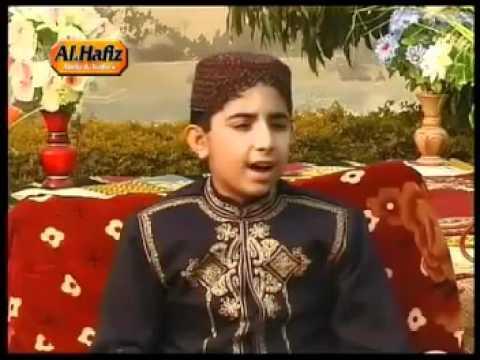 Musalman Yam Ghulami Me Kare Na Da