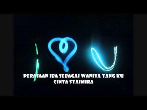 download lagu KUPU BAND - Syaimira ★  ★ gratis