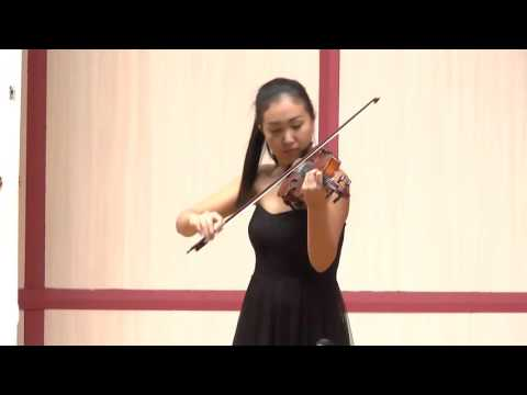 Бах Иоганн Себастьян - BWV 880 - Прелюдия №11 (фа мажор)
