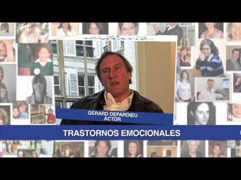 El Método Tomatis - oficial - version espanola