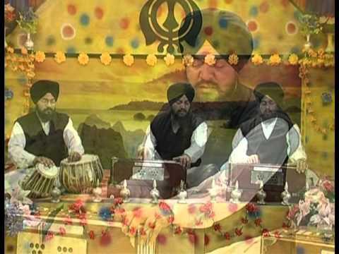 Nanak Tinko Satgur Full Song Amritsar Satgur Satwadi