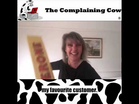 Customer Service how to turn customers into superfans raving about your products/services