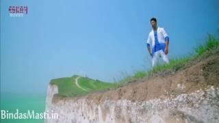 Shikari movie song hd