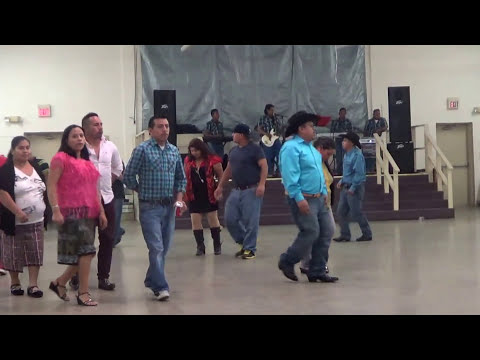 LOS ALEGRES DE SAN MARCOS HUISTA EN DECATUR ALABAMA