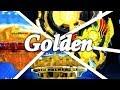 ITS GOLDEN! VALTRYEK V2, QUETZIKO Q2, TREPTUNE, GAIANON G2 BEYBLADE BURST APP GAMEPLAY   PART 1/2