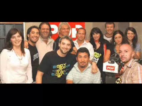 Bien Levantado - Reflexion de René junto con Bartolo y Gloria