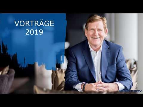 Geffroy Vorträge 2019