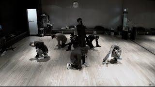Download Lagu iKON - '지못미(APOLOGY)' DANCE PRACTICE Gratis STAFABAND