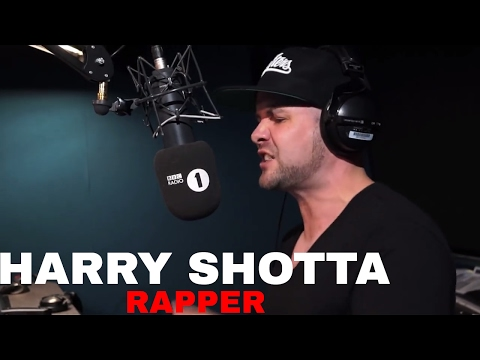 Harry Shotta – Fire In The Booth Pt2 (dnb Special) | Hip-hop, Uk Hip-hop, Rap