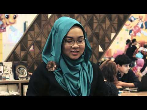 Adformatie   Starbucks Singapore: #ShareJoy   Made.For.Digital