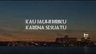 Sindentosca - Kepompong (Video Lirik)