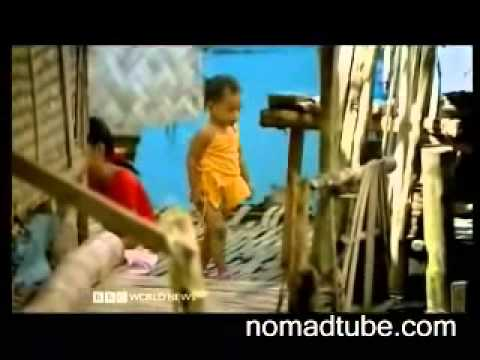 Explore - Philippines - Manila to Mindanao 3 of 4 - BBC Travel Documentary