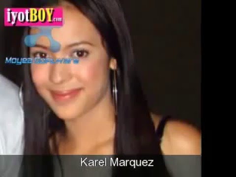 Youtube   Pinay Celeb Scandal #1 video
