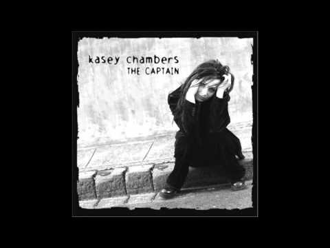 Kasey Chambers - Were All Gonna Die Someday