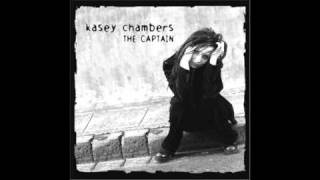 Watch Kasey Chambers We