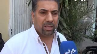 مراسلون / معاناة طلبة الدراسات العليا في مصر / تقرير  ياسر صبيح