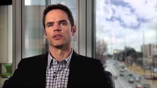 Cbeyond | Atlanta Tech Village Testimonial Video