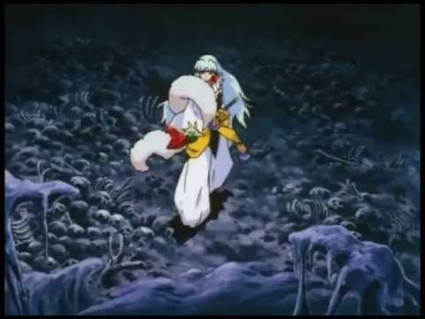 The Weekly Chronicles of InuYasha