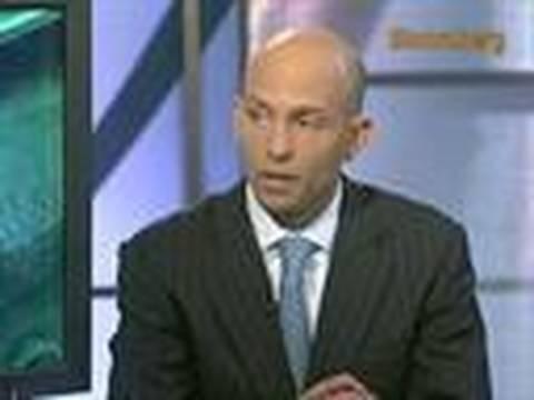 JPMorgan's Laskowitz Discusses Market-Neutral Funds: Video