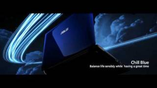 ASUS_K3_Full.wmv